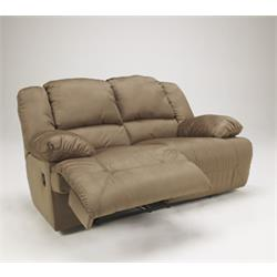 Reclining Loveseat 57802 Image